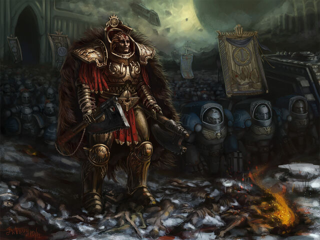 File:World eaters by inkary.jpg