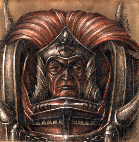 File:15th Thousand Sons Magnus the Red.jpg