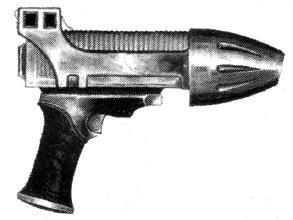 File:Archaic Plasma Pistol 2.jpg
