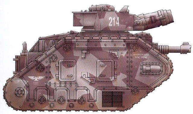 File:Leman Russ Demolisher.jpg