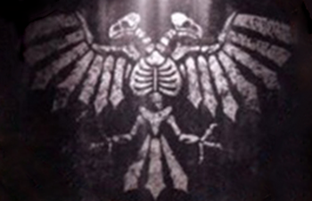 File:Dark Brotherhood Icon.png