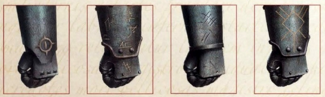 File:SoH Armourial Icons.png
