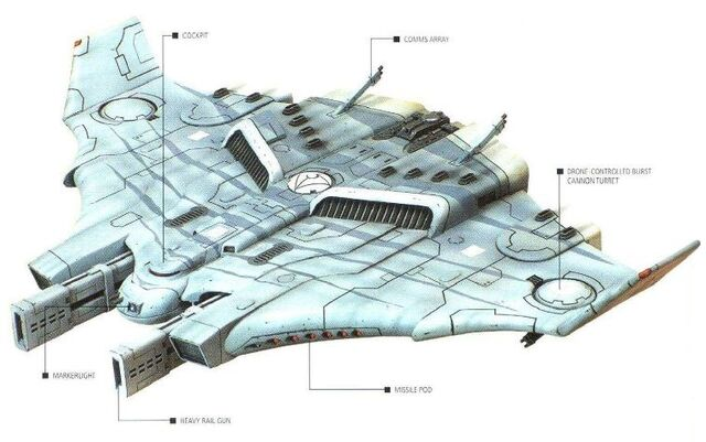 File:Tiger Shark Imperial Armour APoc second ed.jpg