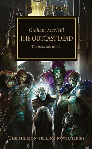 File:17. The-Outcast-Dead.jpg