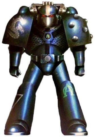 File:Alpha Legion Astarte Mk VI.jpg