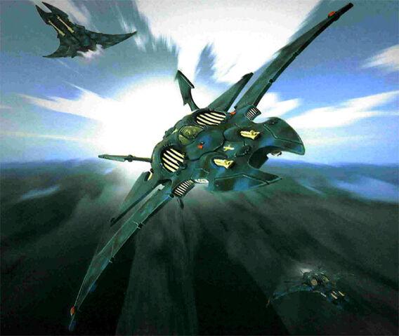File:Eldar Nightwings.jpg