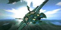 Eagle Pilots