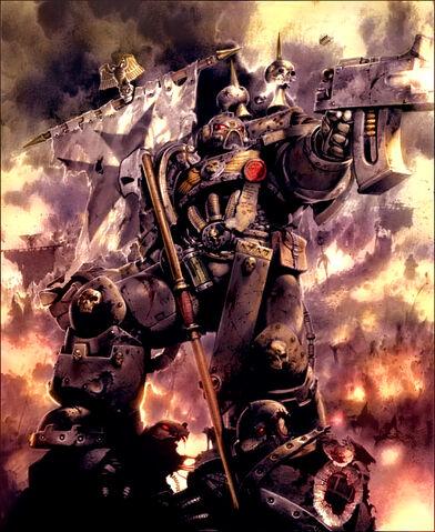 File:Tireless Warrior by MajesticChicken.jpg