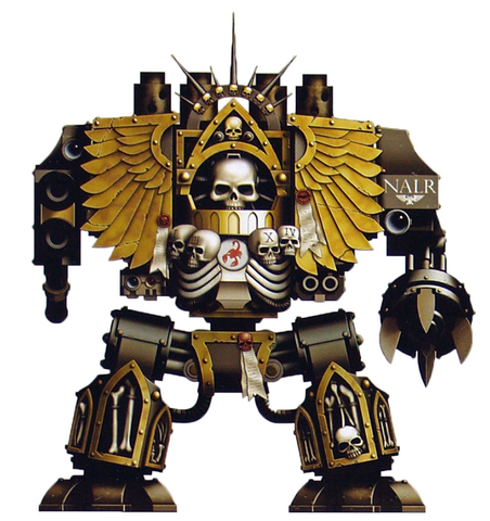 File:Venerable Dreadnought Chaplain Nair.png