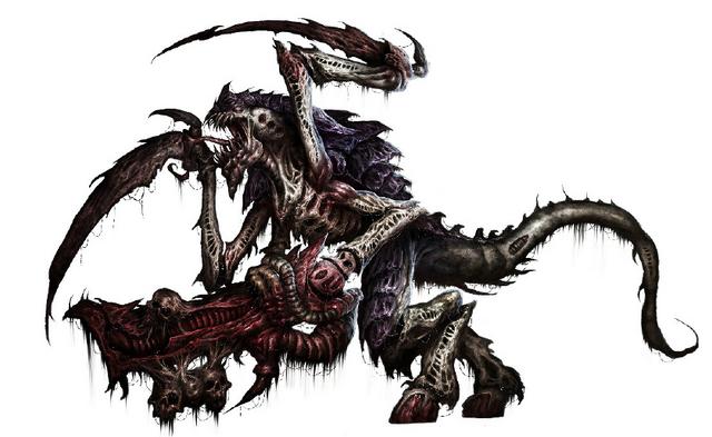 File:Tyranid Warrior Leviathan gun.png