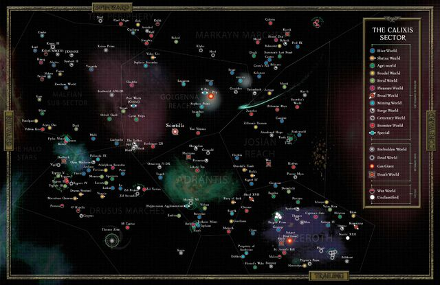 File:Calixis-map3.jpg