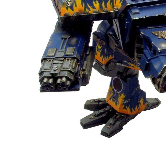 File:Lucius Pattern Vulcan Mega Gun.jpg
