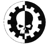 File:Machina Opus Techmarine.png
