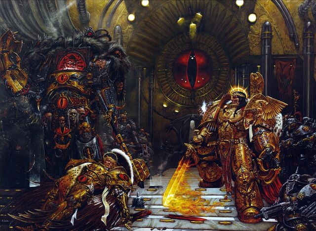 File:Emperor VS Horus.jpg