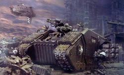 LandRaiderCrusader00