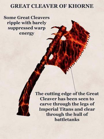 File:Great Cleaver of Khorne.png