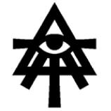 Seer's Rune