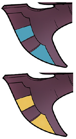File:Skyweaver Squad Markings.png