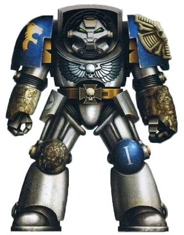 File:Veteran Brother Terminator.jpg