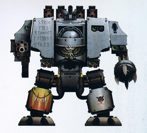 File:Space Wolves Dreadnought Brother Warclaw.png
