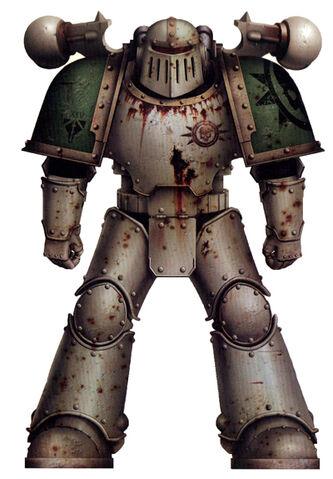File:DG Legionary Mk III Mod Pack.jpg