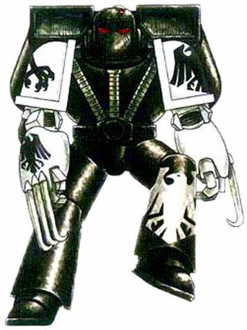 File:Raven Guard Shadow Captain.jpg