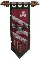 Vyronii Honour Banner 1