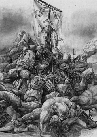 File:Enthroned Marine by tacticangel.jpg