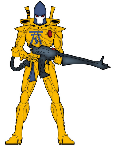 File:Iyanden Guardian 2.png