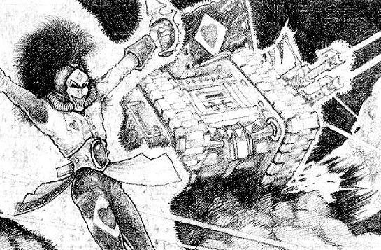 File:Land Raider Harlequin 1st Edition2.jpg