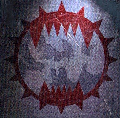 File:World Eaters Pre-Heresy Icon.jpg