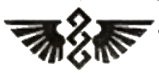 File:Apothecary Prime Helix Icon.png