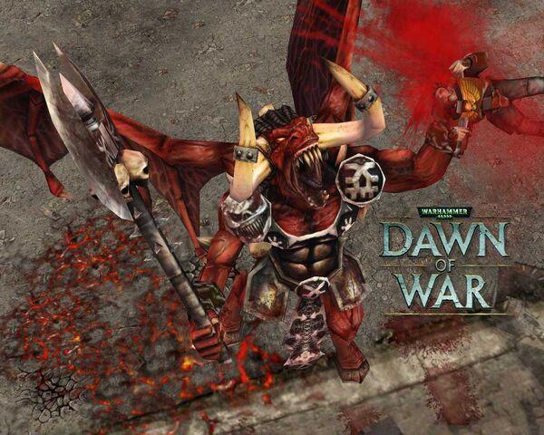 File:Diablo (1).jpg