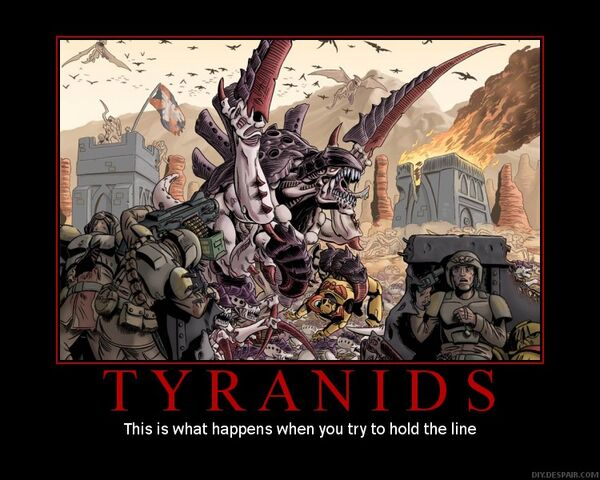 File:Tyranids hold the line.jpg
