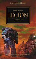 7. Legion