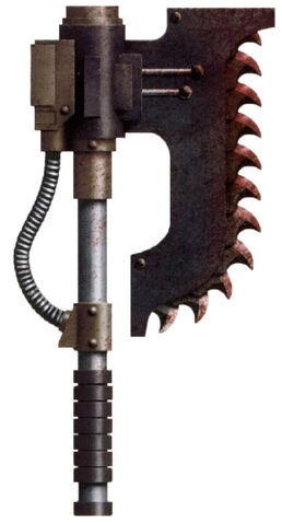 File:Reaver Pattern Chainaxe WE.jpg