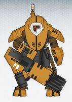 Stealthsuit26