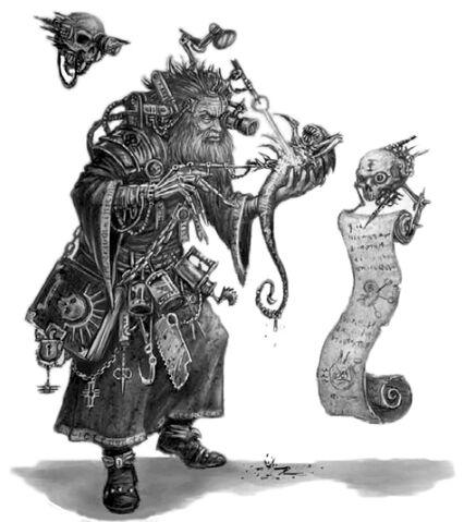 File:Inquisitor Van Vuygens.jpg