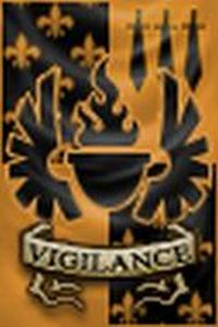 File:Angels of Vigilance Banner.jpg
