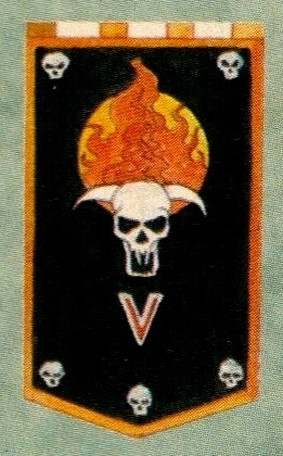 File:Flaming Skulls Chaos Titan Legion Icon.jpg
