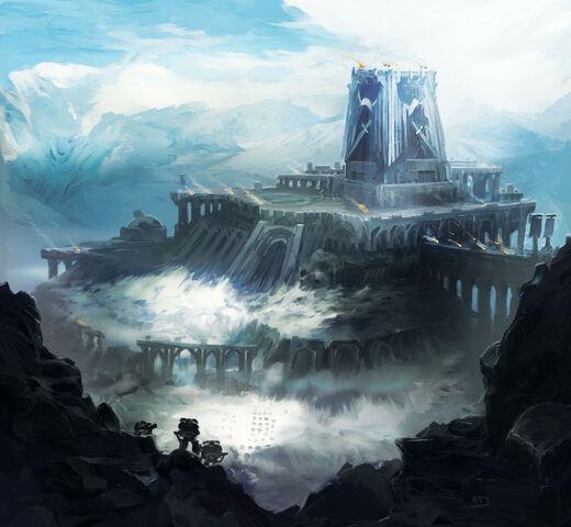 File:Fortress-Monastery UM.jpg