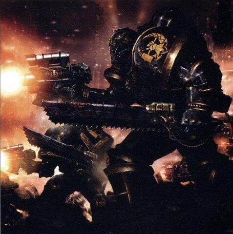 File:HoD Assault Squad.jpg