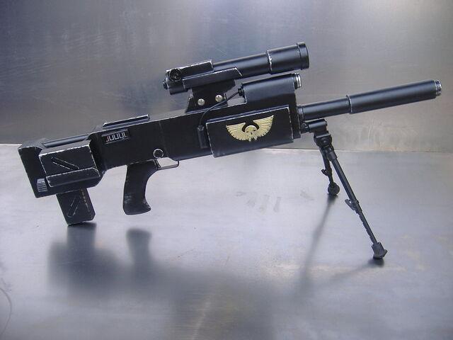 File:Elysian sniper lasgun by ElysianTrooper.jpg