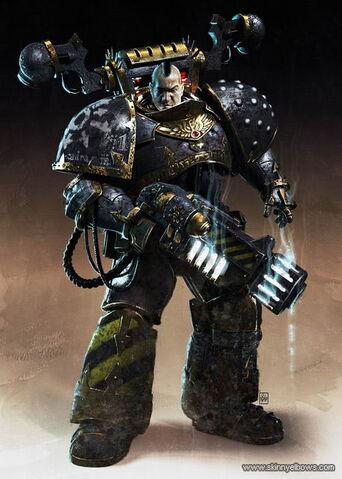 File:IronWarriors3.jpg