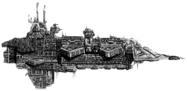 File:Retaliator Class Grand Cruiser2.jpg