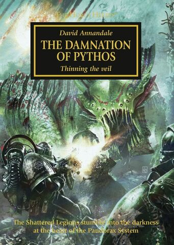 File:Damnation-of-Pythos.jpg