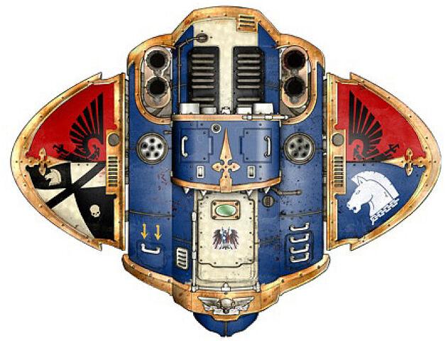File:Knight Warden Fury of Voltoris (top).jpg