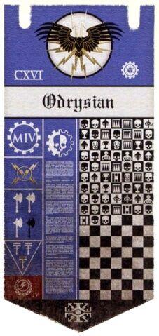 File:Legio Tempestus Princeps Banner.jpg