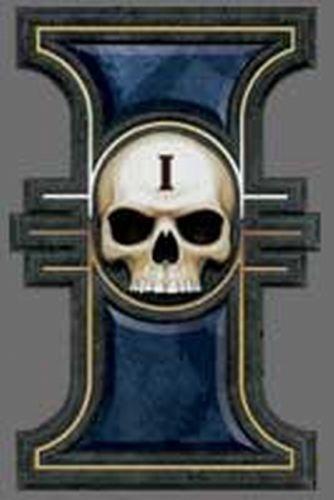 image ordo malleus symboljpg warhammer 40k fandom