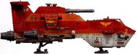 Thunderhawk12